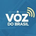 A Voz do Brasil 2019-02-07