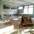 Ucrania // Chernobyl // Hilarious