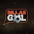 Sillas gol 26-02-19