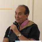 La Revolución Cuántica al servicio de la Salud con profesor Aziz El Amrani Joutey 1 Parte