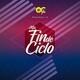 Mix fin de ciclo 2018 (Anuel, Leslie Shaw, Chyno Miranda)
