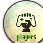 Players 72. guia de compra tv 4k para jugar!!! xbox one x, ps4 pro, pc ultra..etc..