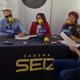 Le Vin Violette: Entrevista en Radio Córdoba Cadena Ser