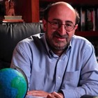 Alerta En El Amazonas, Especial Con Juan Lozano Director De Noticias Rcn #167