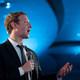 Ep. 67 | Facebook y Zuckerberg no pasan el examen de la privacidad, ¿qué es la comunicación máquina a máquina?