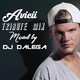 Dj Dalega - Avicii - Tribute Mix