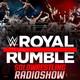 Especial Royal Rumble 2019