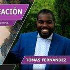 UNA TESIS SOBRE LA CREACIÓN DE IFA con Tomas Fernández