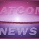 CATCOM-news 2 cap. (STAR CITIZEN)