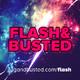 Flash&Busted - 4 de noviembre de 2018