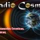 Radio Cosmo - Tectonica de Placas