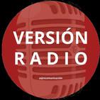 Versión Radio-El Aperitivo. (20200325)