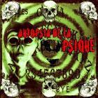 AutopsiaPsique_0130 Invitada especial Eris