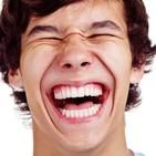 Sapere aude: Per què és important el sentit de l'humor?