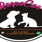 Respecan & Ukulanda. 071119 P058