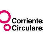 Corrientes Circulares 6x21