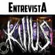 Entrevista con KILLUS en Madrid_Enero 2020