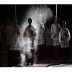 Predicación a sacerdotes 11. Un grano de mostaza
