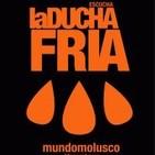 16x21 LaDuchaFría 11/04/2019 Salida de Marea