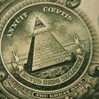 Masones, la hermandad secreta