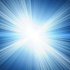 MEDITACIÓN 7. LA VISIÓN. Activación de la Conciencia Crística en el Sexto Chakra
