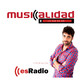 """MusicCalidad en """"La Mañana"""" de EsRadio 18 (08-02-2019)"""