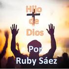 0222 - Hijo de Dios en tiempos finales