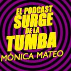 Mujeres realizadoras: Mónica Mateo