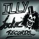 Illy jocker radio marzo 2019 (audio 11)