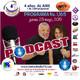 1165-arriba-corazones-2019-05-23-JUEVES-CancionesDe-VeronicaSoto