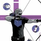 CK#178: Juegos narrativos del cómic: de Chris Ware a Elige tu propia aventura. Francis Portela
