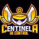 Centinela De Control - ¡Gracias por tanto IGEC 2020!