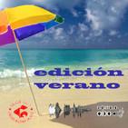 Siéntelo con oído - 54 - Edición verano-2