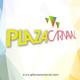 Plaza Carnaval (07-12-16) - Conversamos sobre derechos laborales con Louisa Acciari y Petros Elia.