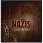 Nazis, un aviso de la historia (luchando hasta el final 6 de 6)