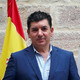 Entrevista a Francisco García, Director General de Iber Oleum