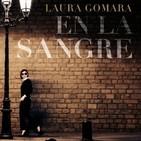 """Laura Gomara nos habla de """"En la sangre"""", su segunda novela"""
