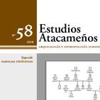 Prácticas y categorías de parentesco en Jasimaná, noroeste andino de Argentina