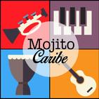 Mojito Caribe 01-07-16