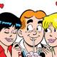 Charrando de tebeos episodio 81: Archie Cómics