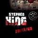 22/11/63 de Stephen King #6