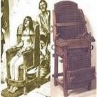 La Satánica Inquisición