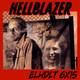 [ELHDLT] 6x15 Treinta años de Hellblazer