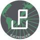 Eje Pedalier 2x07, Entrevista a Pedales y Zapatillas
