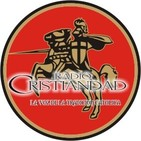 ESPECIALES DE R. CRISTIANDAD ANALISIS: A 3 AÑOS DEL MOTU PROPRIO SUMMORUM PONTIFICUM parte 1