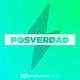 #5 Posverdad - Poesía