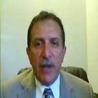 Mensaje del Cnel A. Semprun a la GNB y ciudadanos de Venezuela