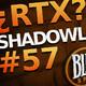 Blizzspot #57 | Hablamos de la tecnología RTX y más cambios Shadowlands