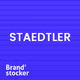 Bs4x11 - Staedtler y el origen del lápiz