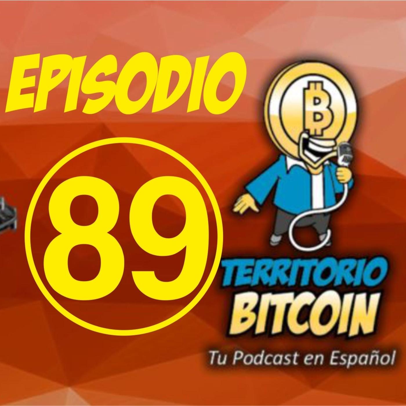 sárkányok den bitcoin profit epizód